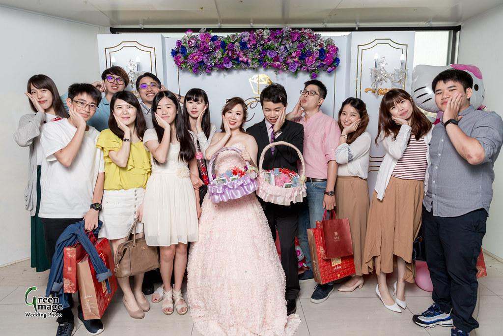 0722 Wedding Day-P-185