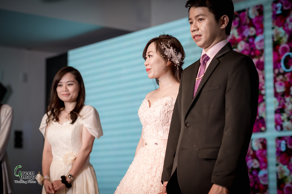 0722 Wedding Day-P-147