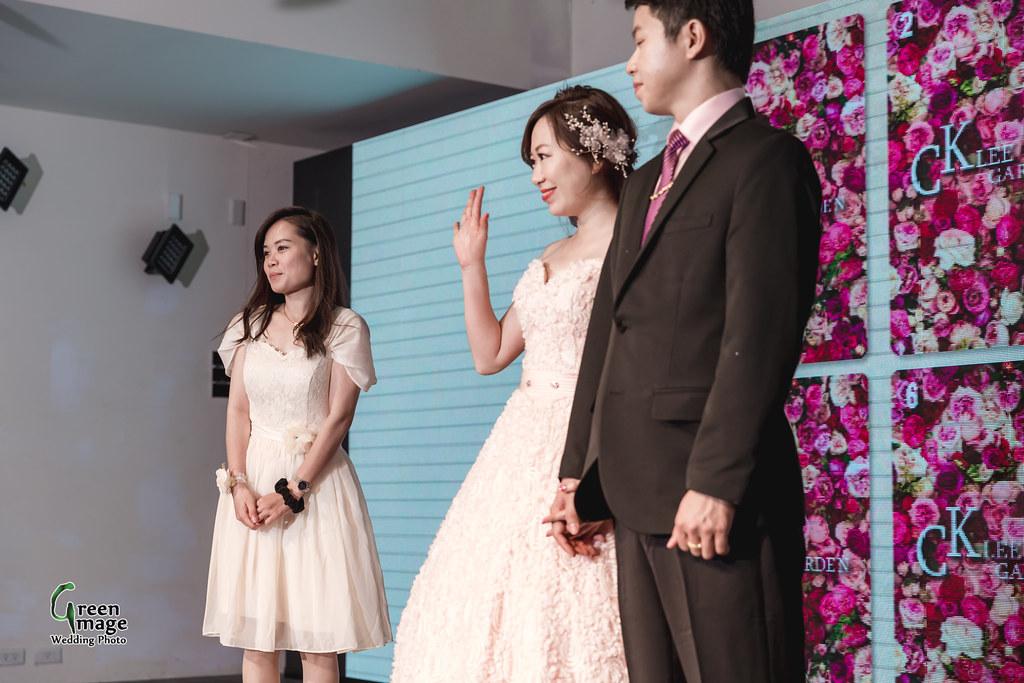 0722 Wedding Day-P-146