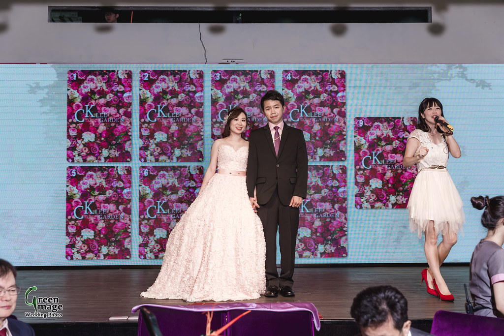 0722 Wedding Day-P-144