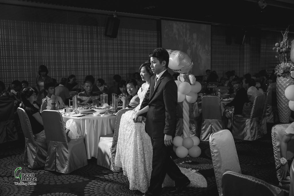 0722 Wedding Day-P-143