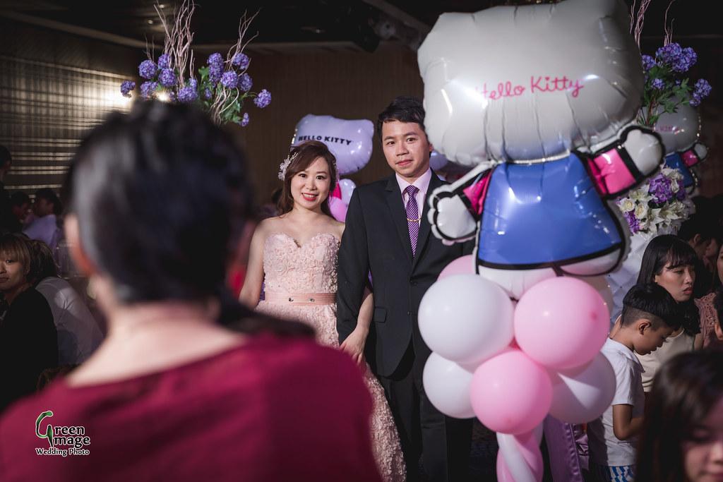 0722 Wedding Day-P-142
