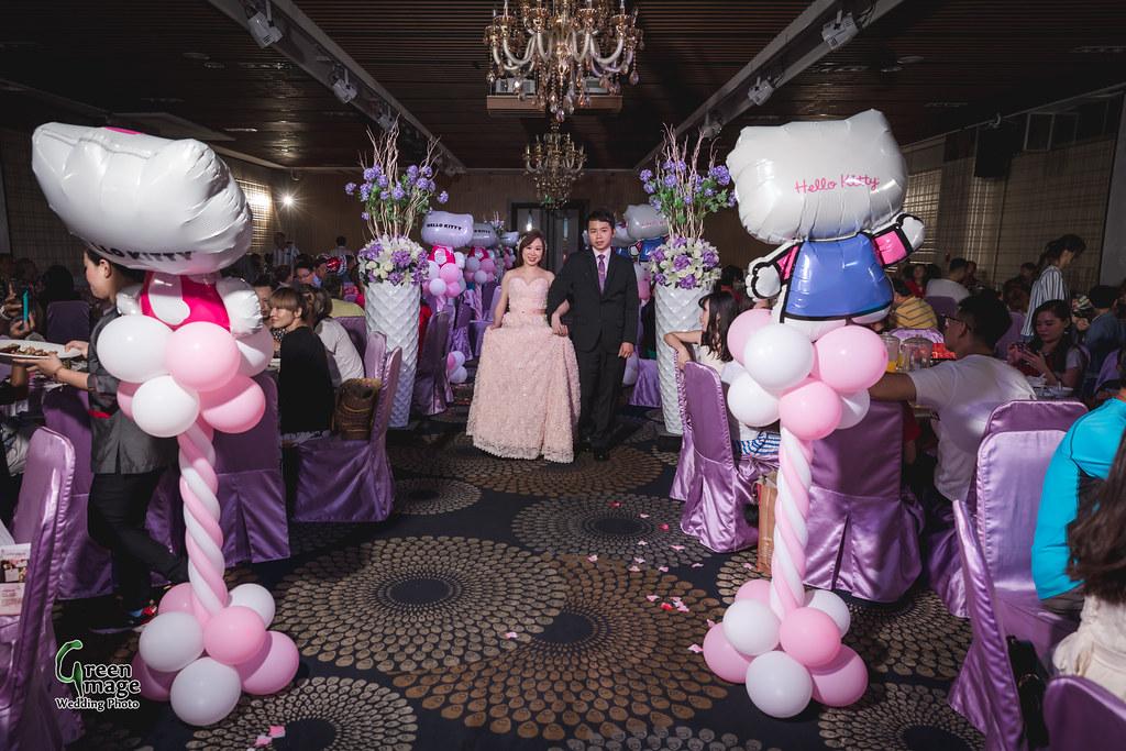 0722 Wedding Day-P-141