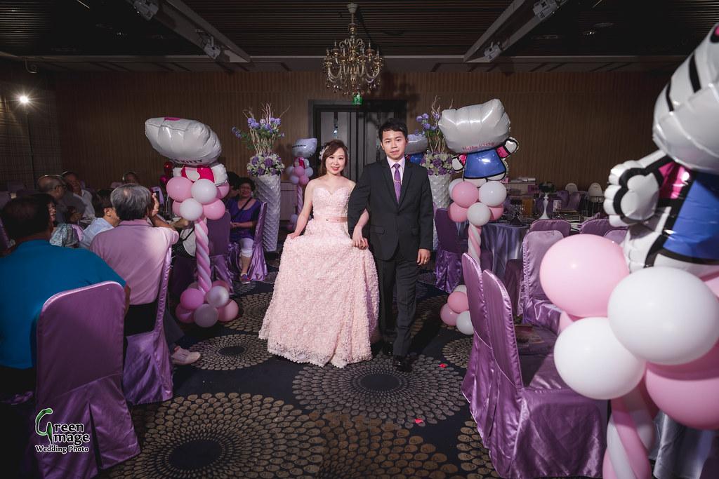 0722 Wedding Day-P-140