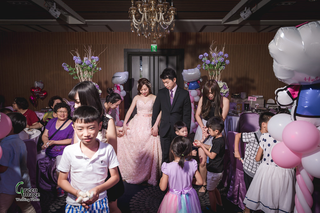 0722 Wedding Day-P-139
