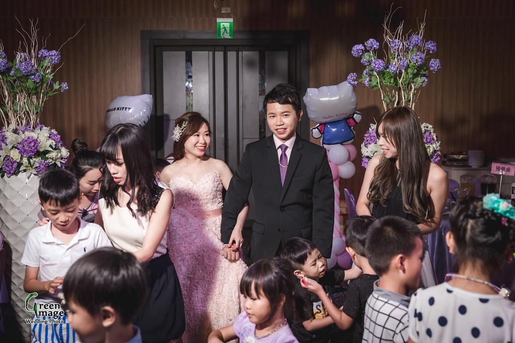 0722 Wedding Day-P-138