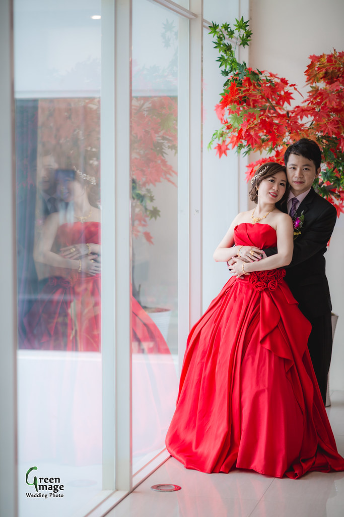 0722 Wedding Day-P-131