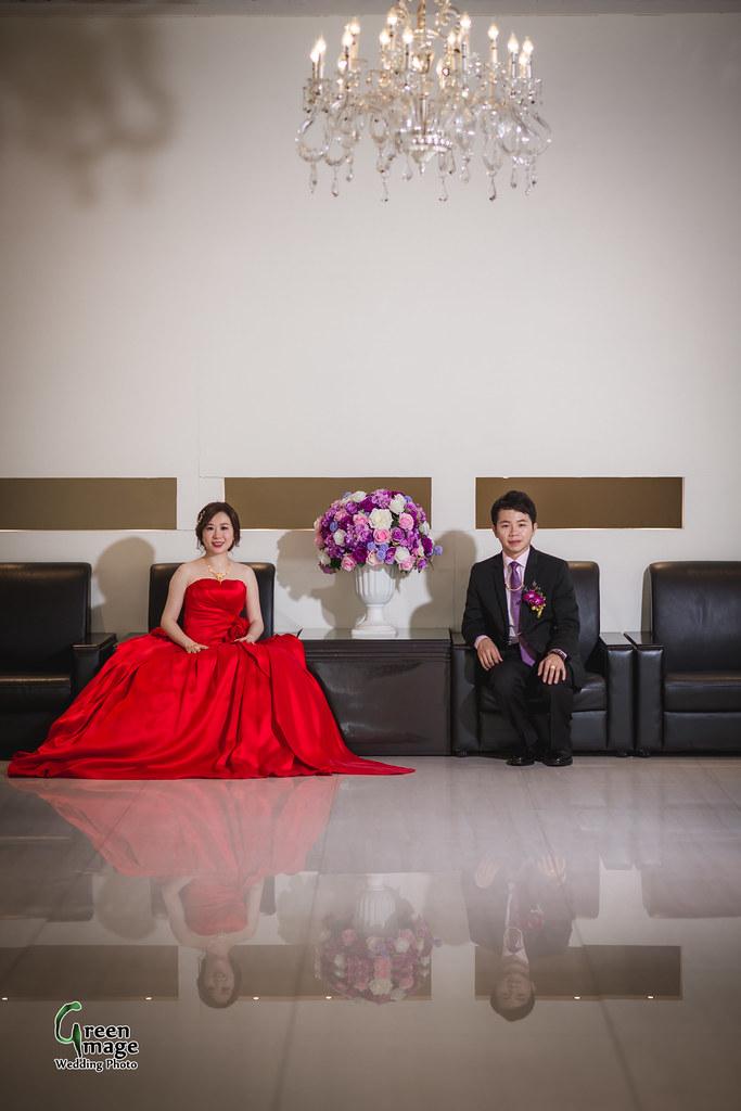 0722 Wedding Day-P-130