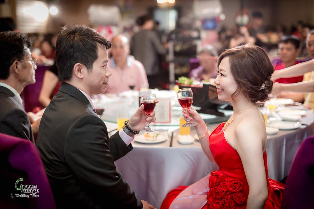 0722 Wedding Day-P-128