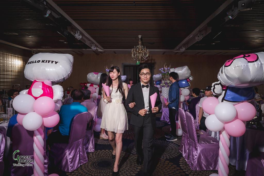 0722 Wedding Day-P-113