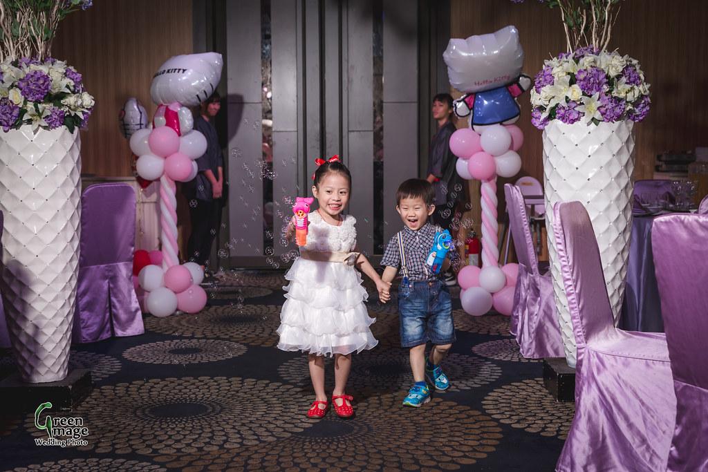 0722 Wedding Day-P-111