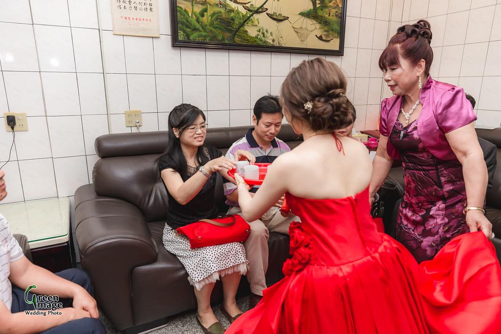 0722 Wedding Day-P-76