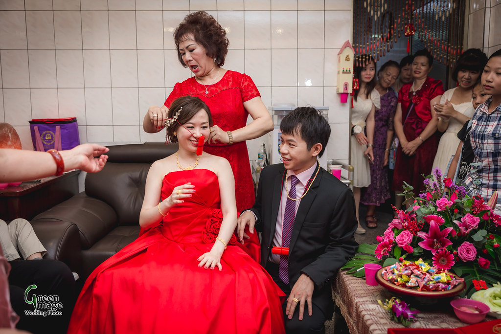 0722 Wedding Day-P-73