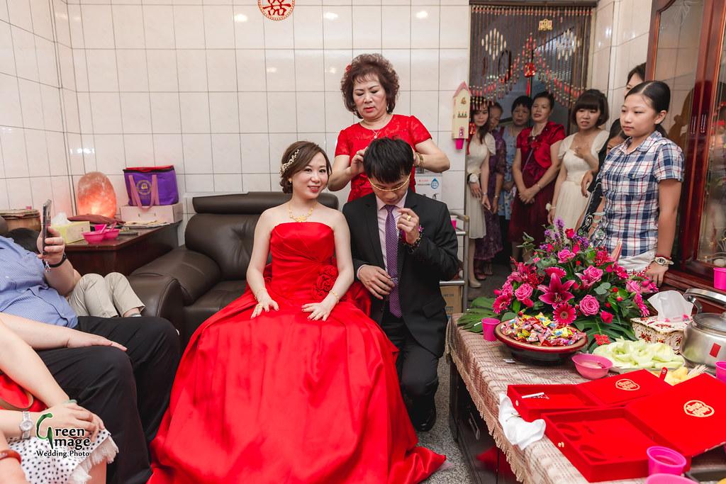 0722 Wedding Day-P-72