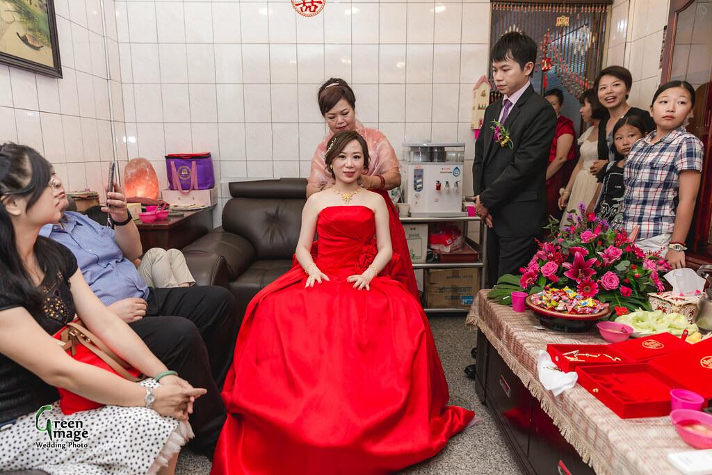 0722 Wedding Day-P-71
