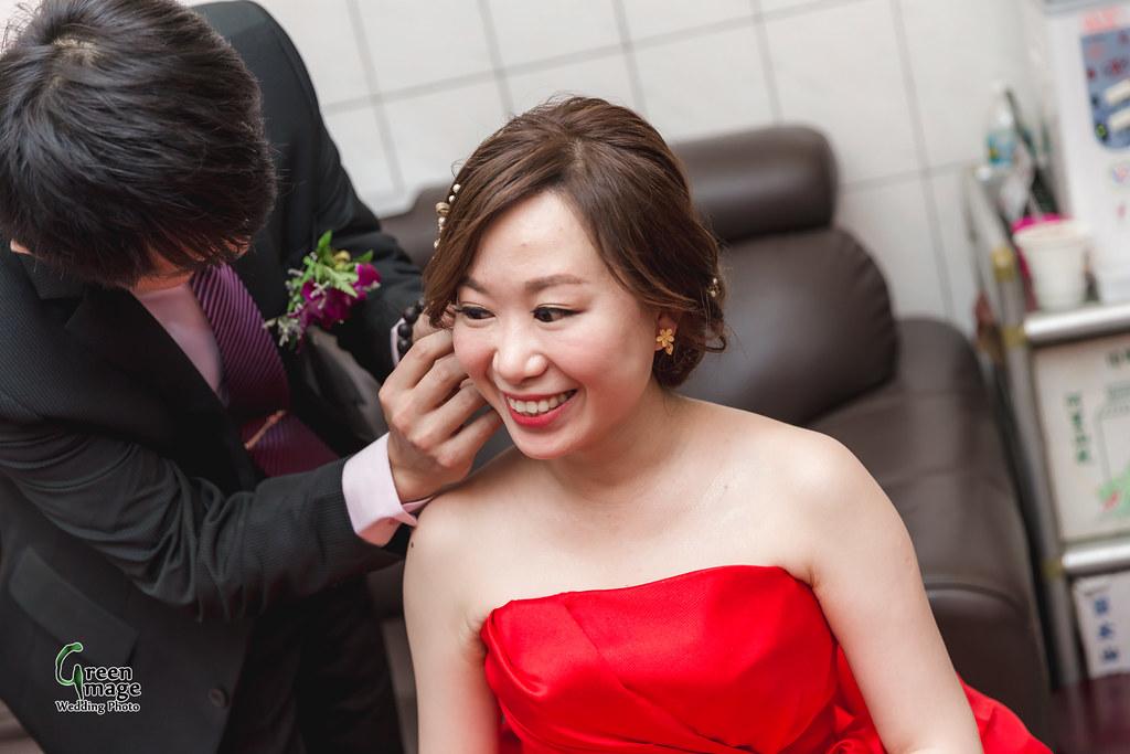 0722 Wedding Day-P-70