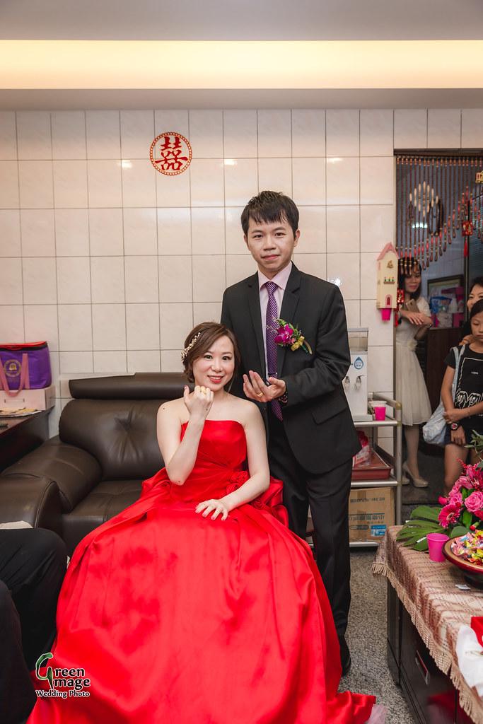 0722 Wedding Day-P-66