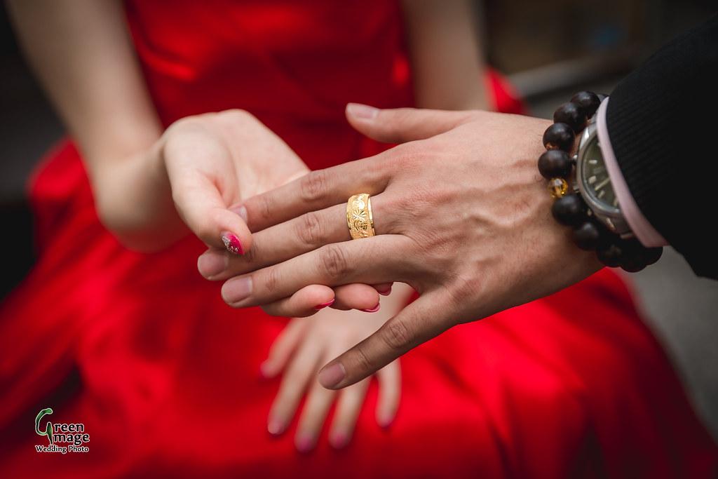 0722 Wedding Day-P-65