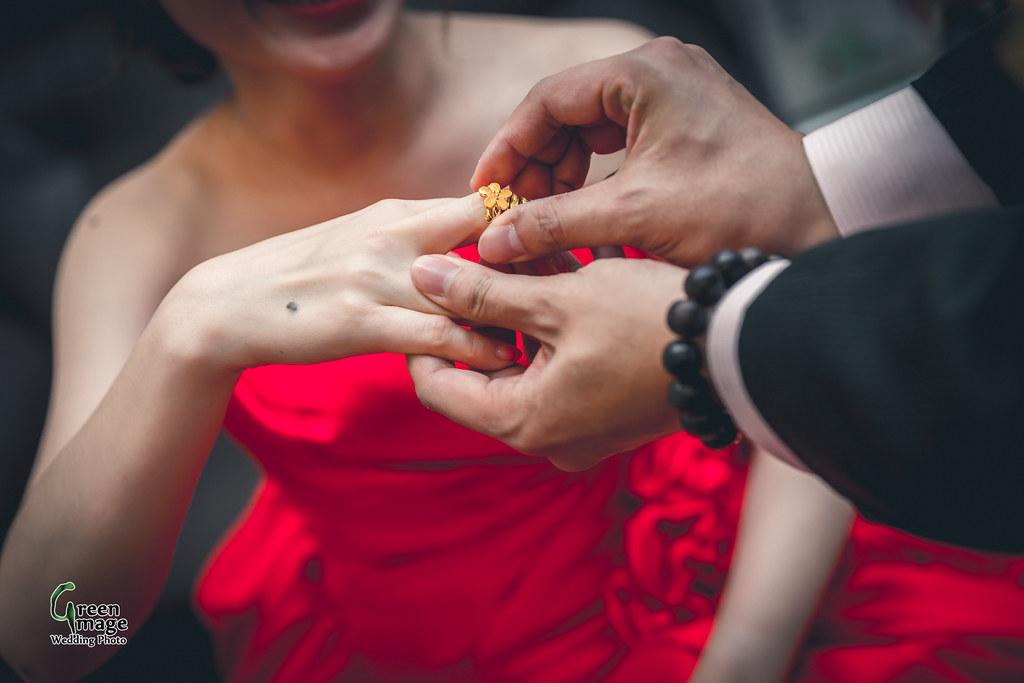0722 Wedding Day-P-62