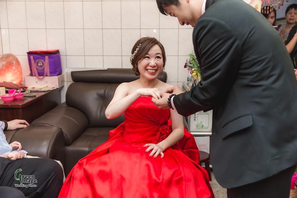 0722 Wedding Day-P-61