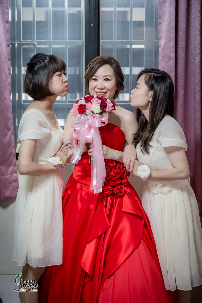 0722 Wedding Day-P-43