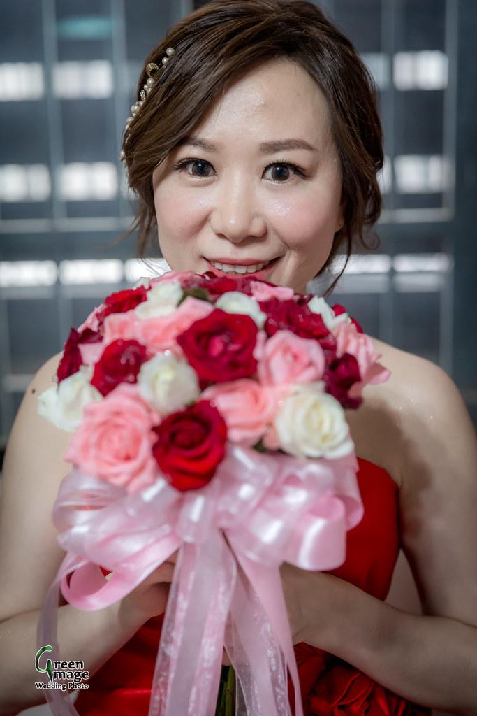 0722 Wedding Day-P-41