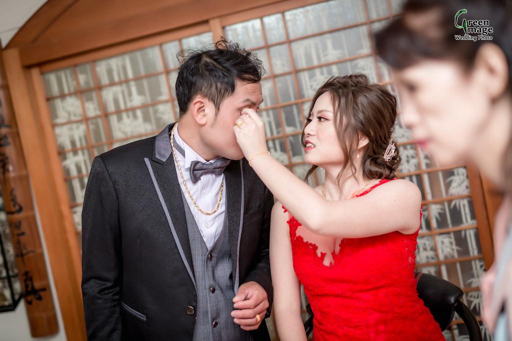 1020 Wedding Day(R)-81