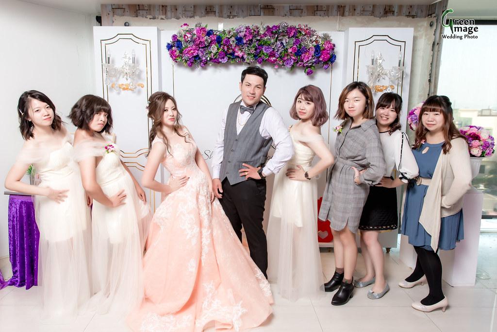 1020 Wedding Day(R)-218