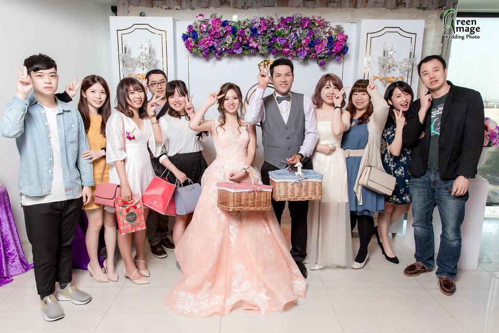 1020 Wedding Day(R)-216