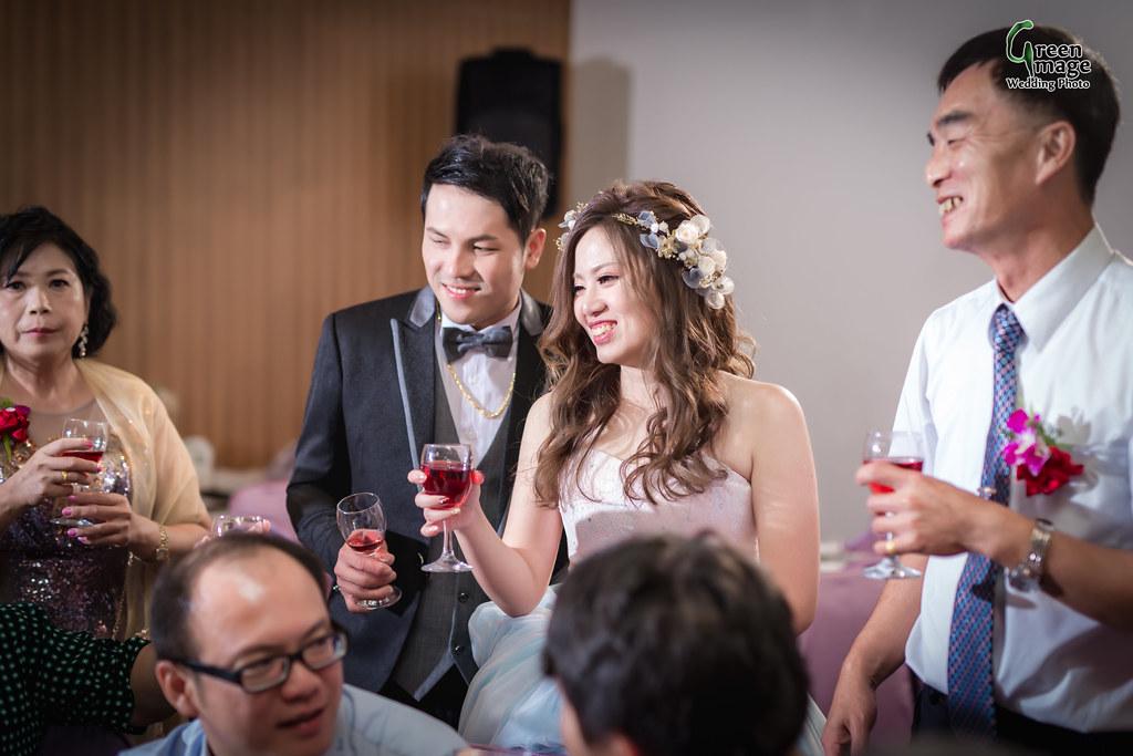 1020 Wedding Day(R)-202
