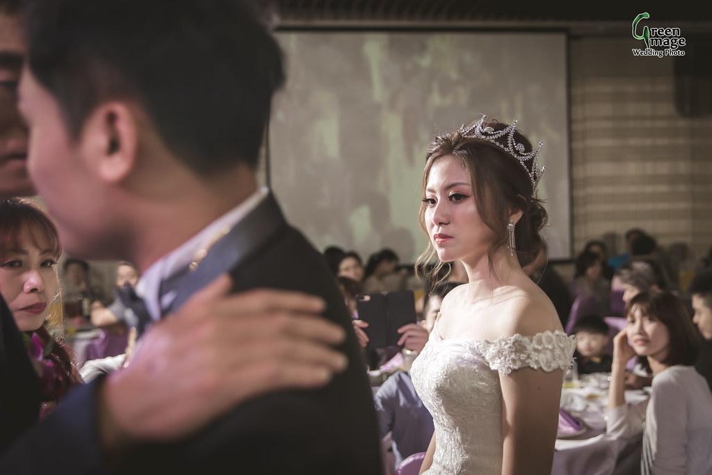 1020 Wedding Day(R)-166