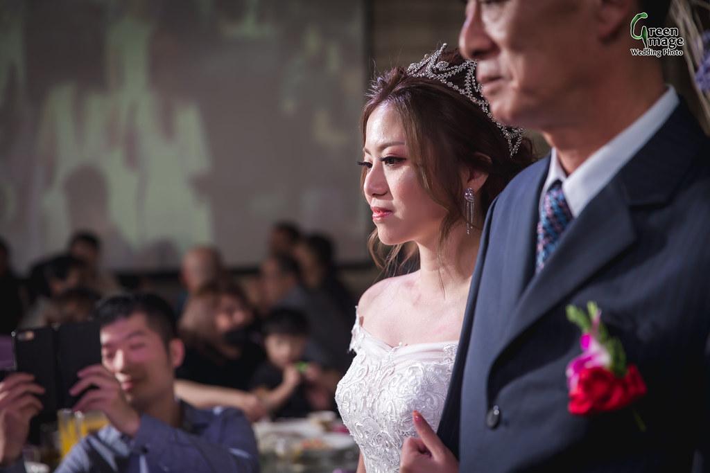 1020 Wedding Day(R)-164