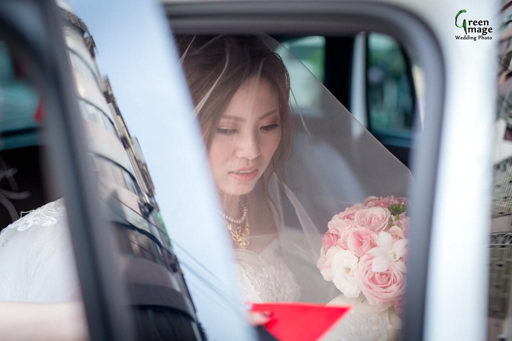 1020 Wedding Day(R)-134
