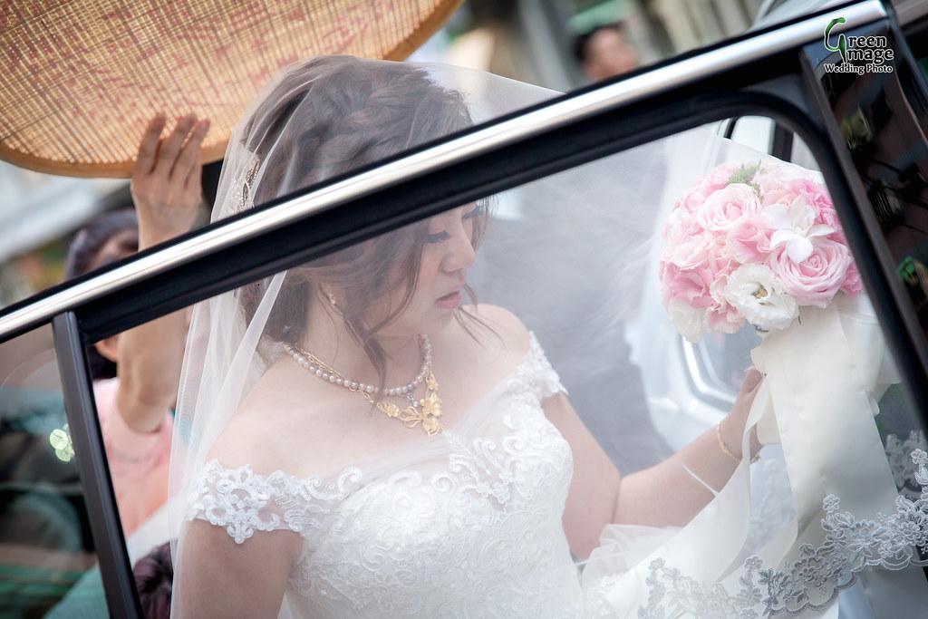 1020 Wedding Day(R)-133