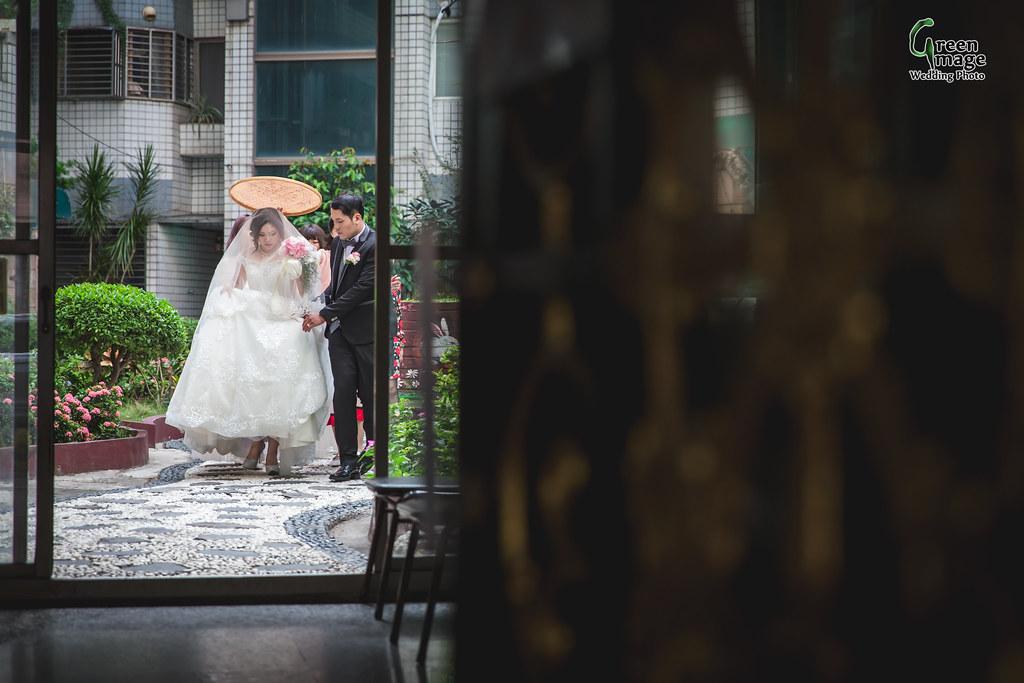 1020 Wedding Day(R)-131
