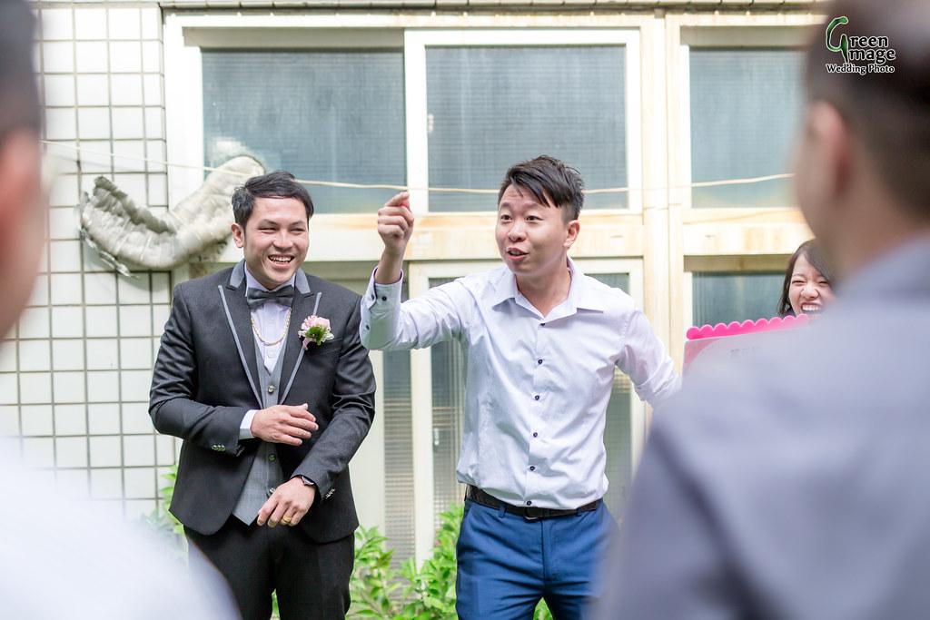 1020 Wedding Day(R)-105