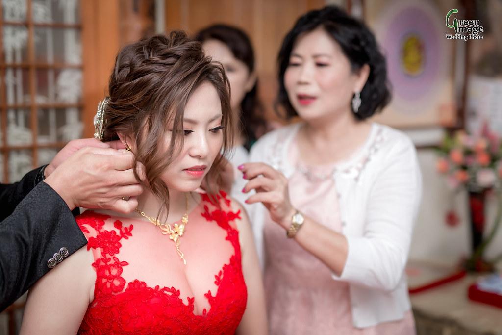 1020 Wedding Day(R)-76