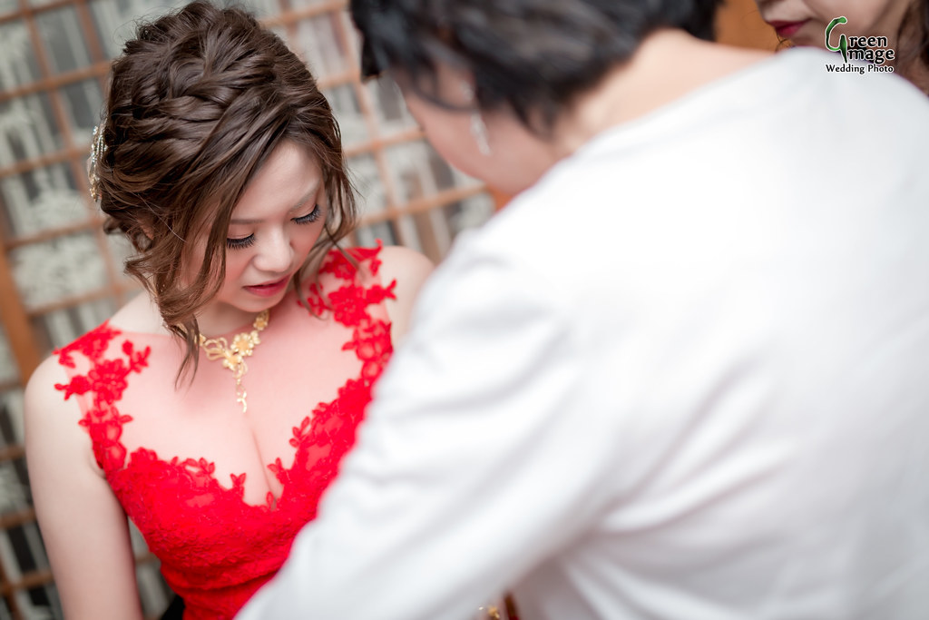 1020 Wedding Day(R)-74