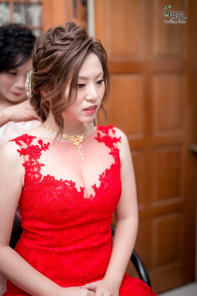 1020 Wedding Day(R)-70