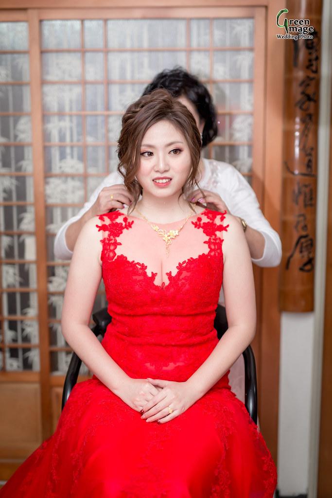 1020 Wedding Day(R)-69