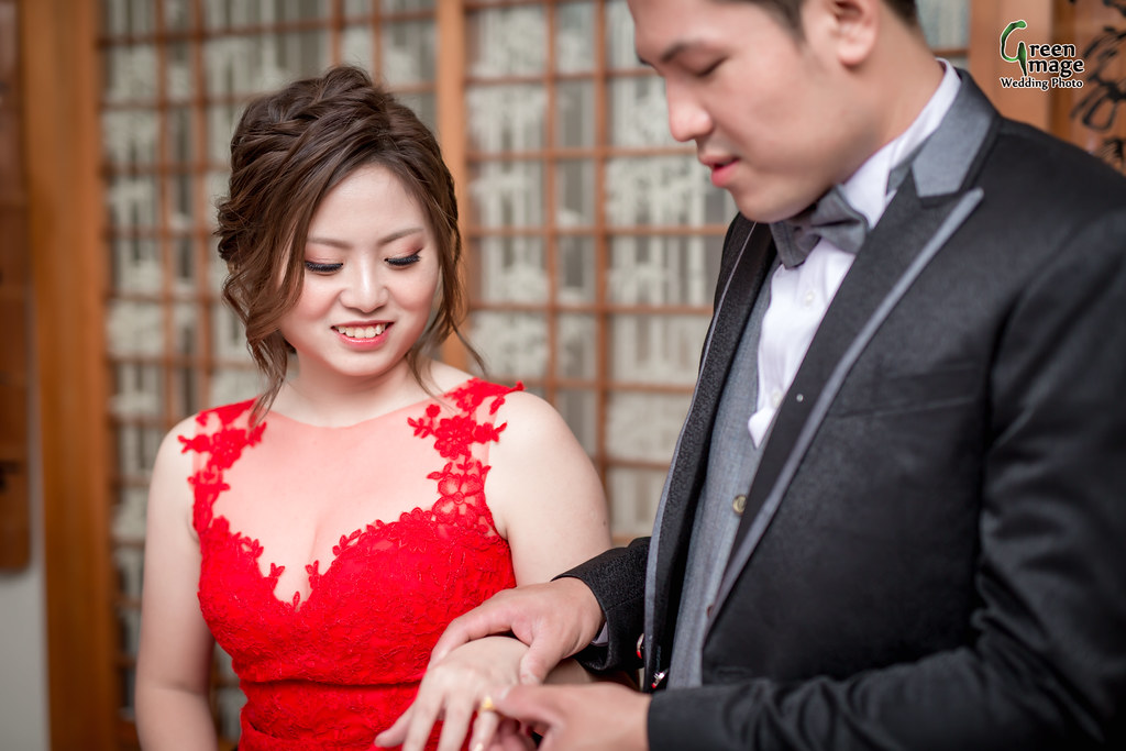 1020 Wedding Day(R)-63