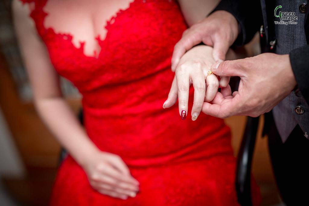 1020 Wedding Day(R)-62