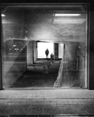 """ ""STATI D'ANIMO"" "" CX /16  #artcontemporary #urban #photography #photographer#fotografiaartistica#photooftheday #photographers #artphotography#fotografia#photoart#photo #city #arte #artecontemporanea #arteconcettuale #conceptual_art_gallery#artgallery  # (paolomarianelli) Tags: city paolomarianelli artphotography artwork photographers arteconcettuale urbex photooftheday conceptualartgallery fotografiaartistica artcritics artistcommunity arte artecontemporanea artcontemporary urbexphoto photography artist fineartphotobw urban photo artgallery street photoart fotografia photographer exit air curator travel"