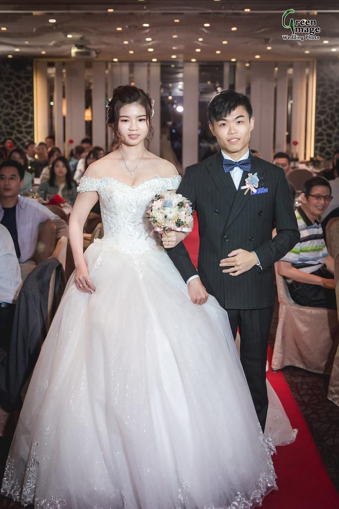 1021 Wedding Day(R)-132