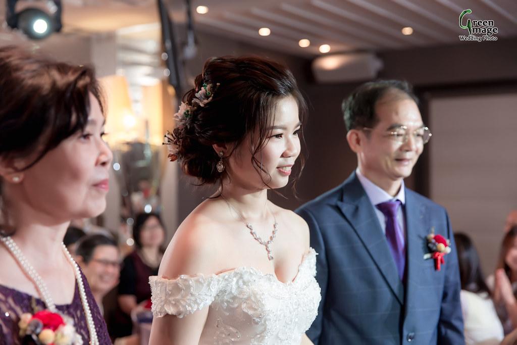 1021 Wedding Day(R)-130
