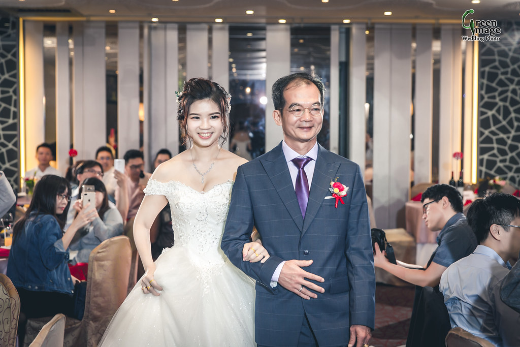 1021 Wedding Day(R)-127
