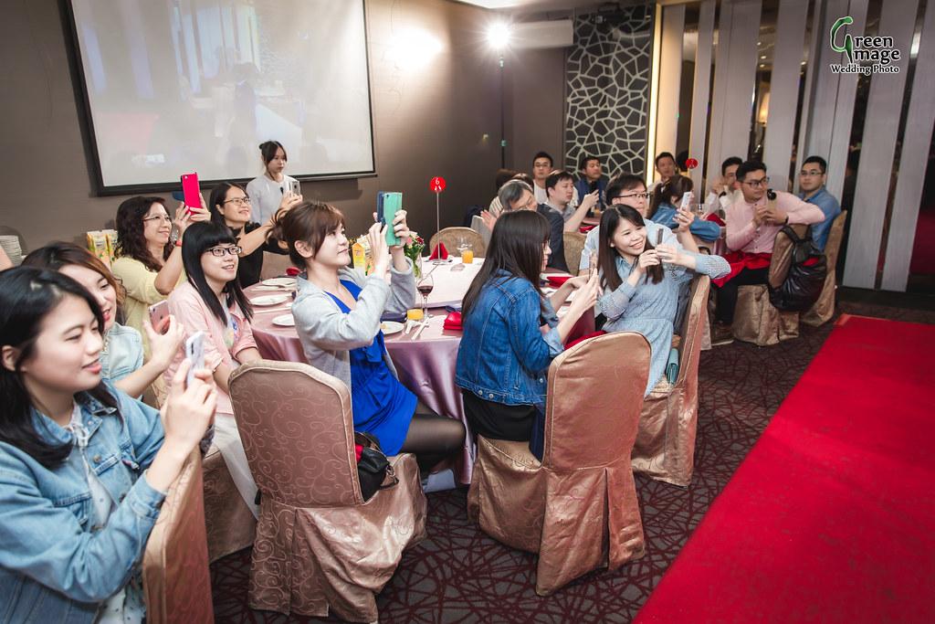 1021 Wedding Day(R)-126