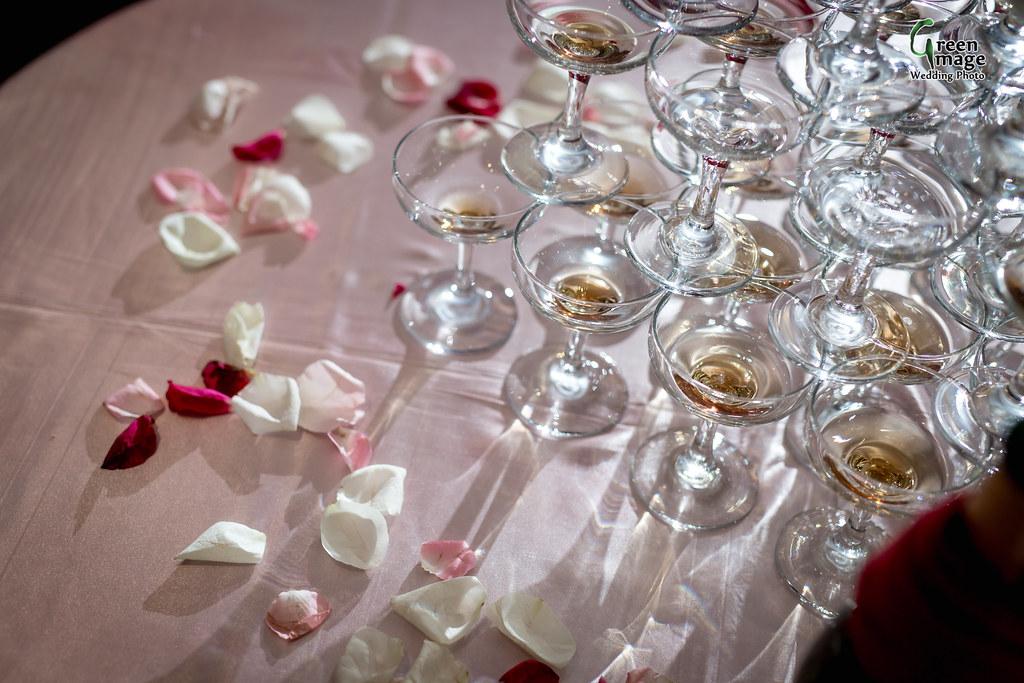 1021 Wedding Day(R)-108