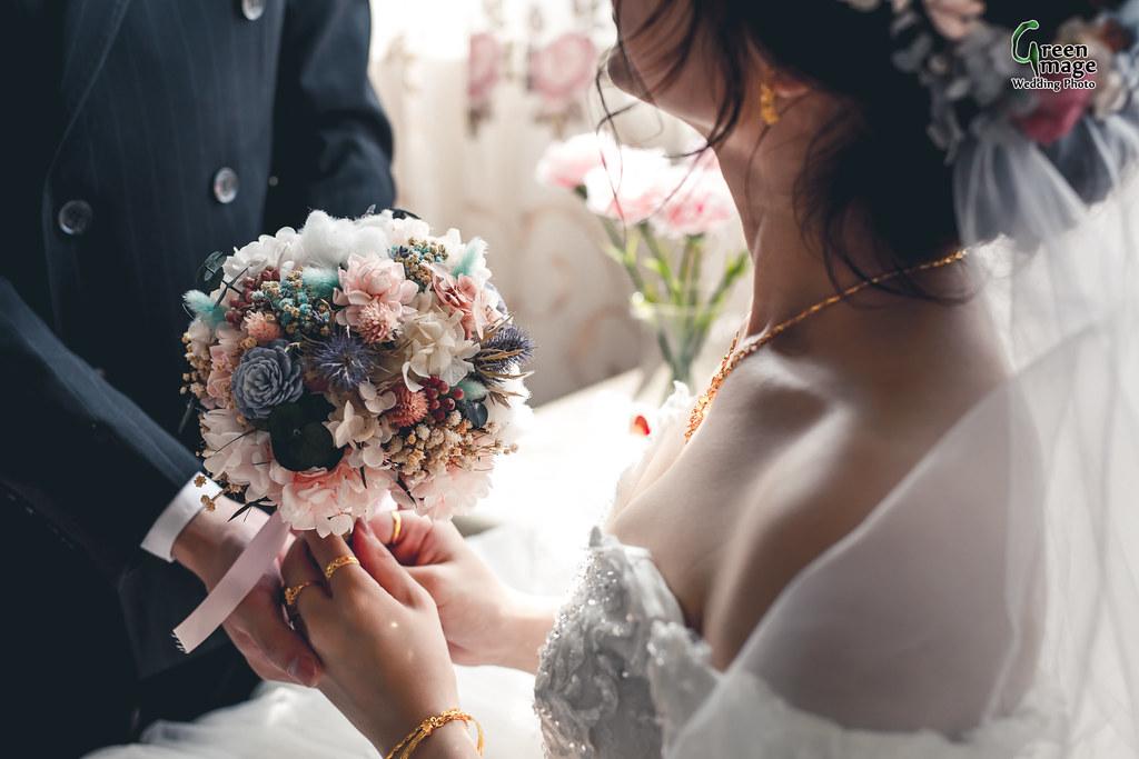 1021 Wedding Day(R)-93
