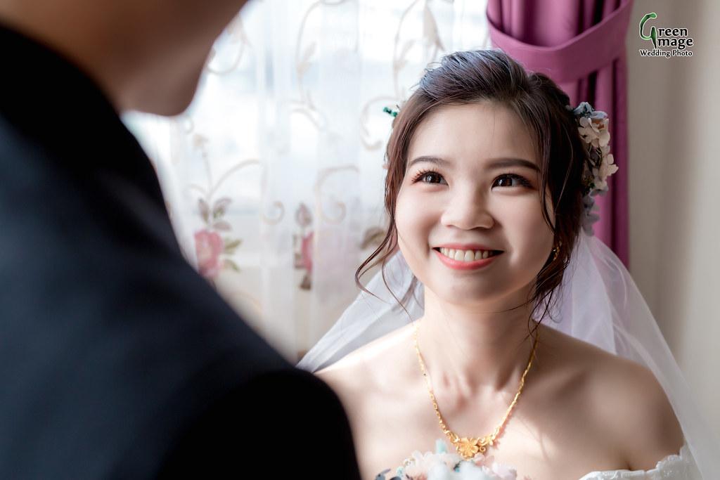 1021 Wedding Day(R)-92
